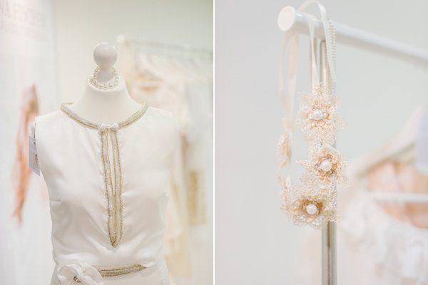 Ökologische Brautmode Sina Fischer Design4