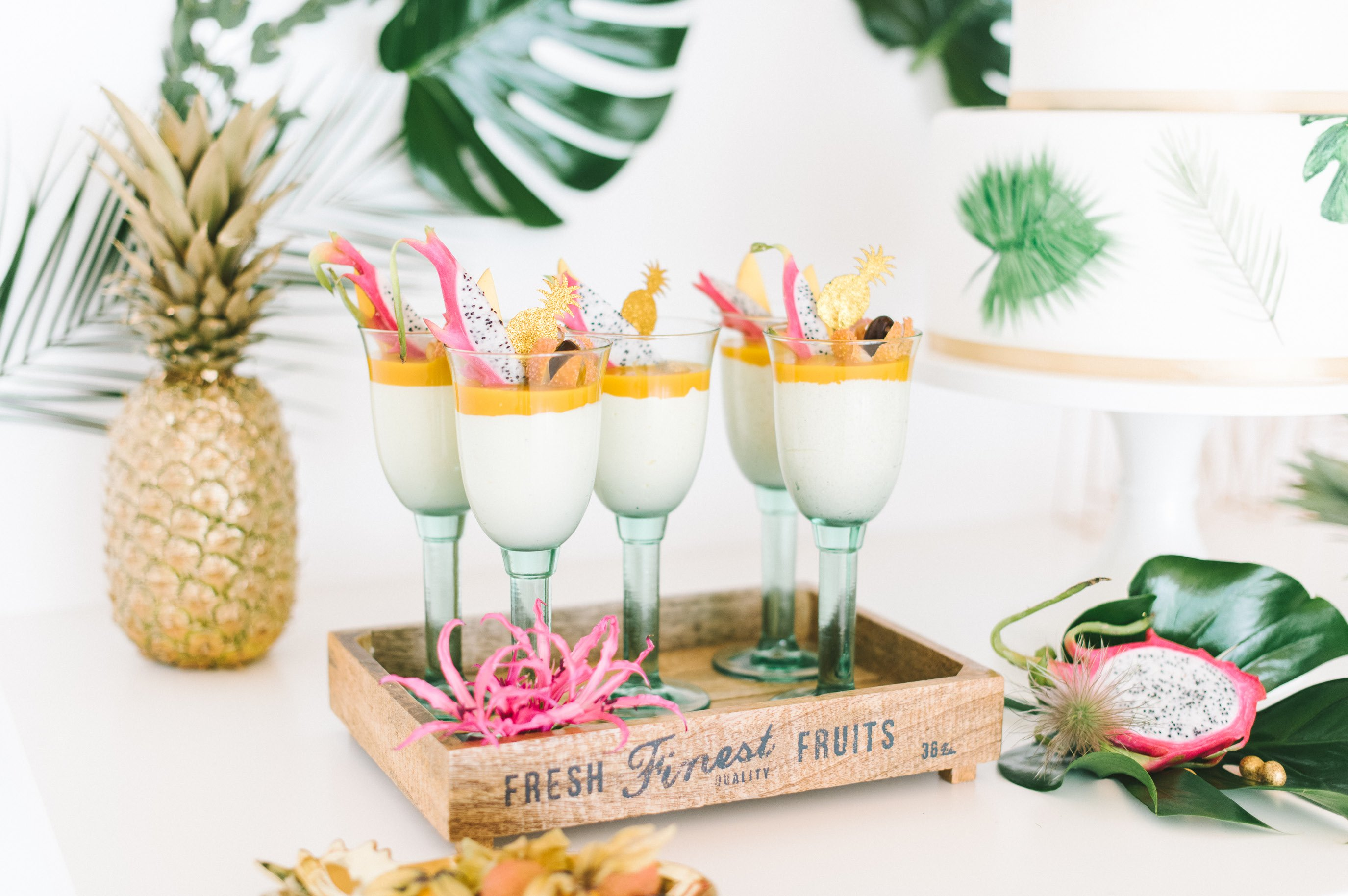 01 Tropical summer night Styled Shoot 11