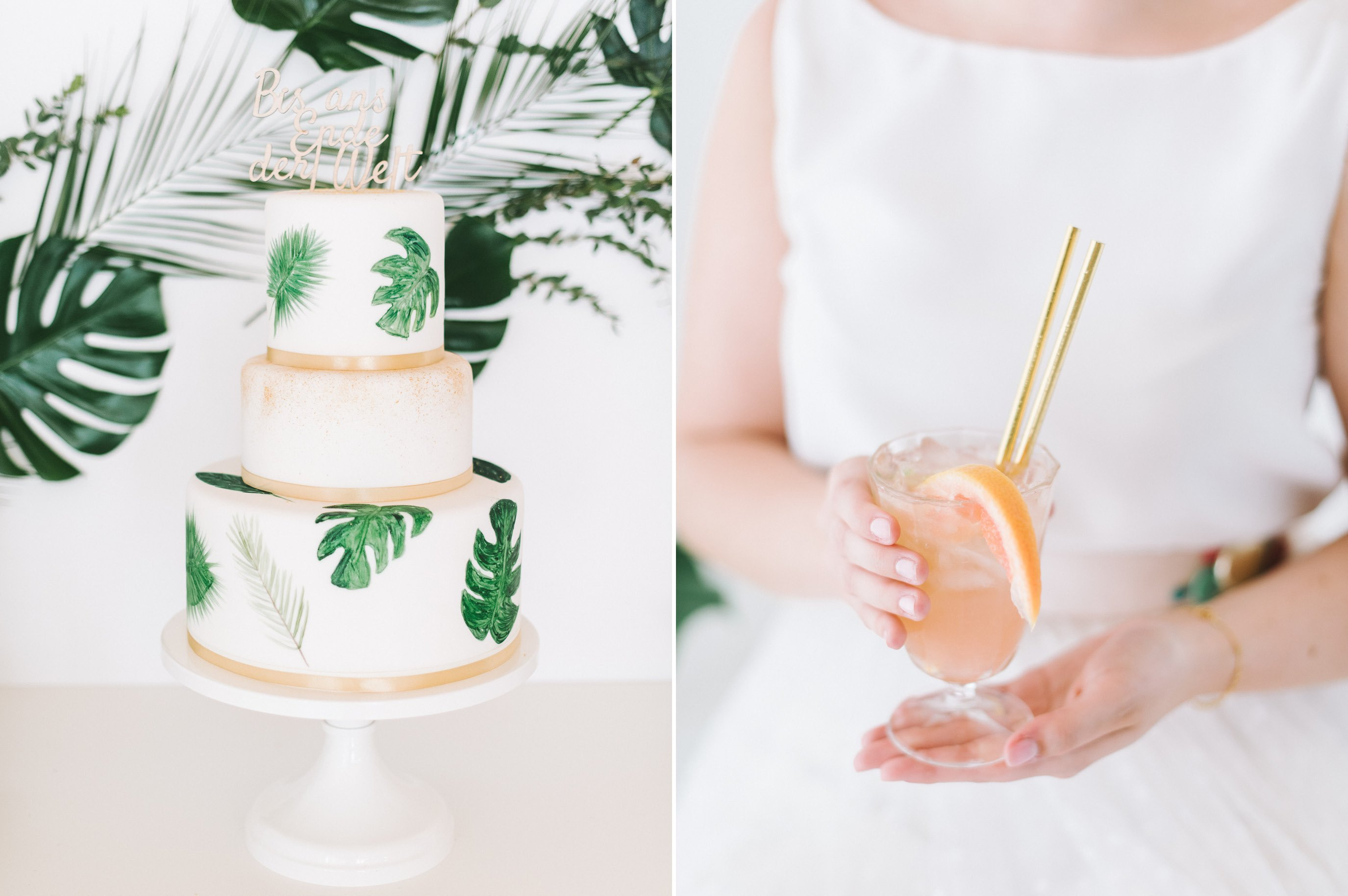 01 Tropical summer night Styled Shoot 2