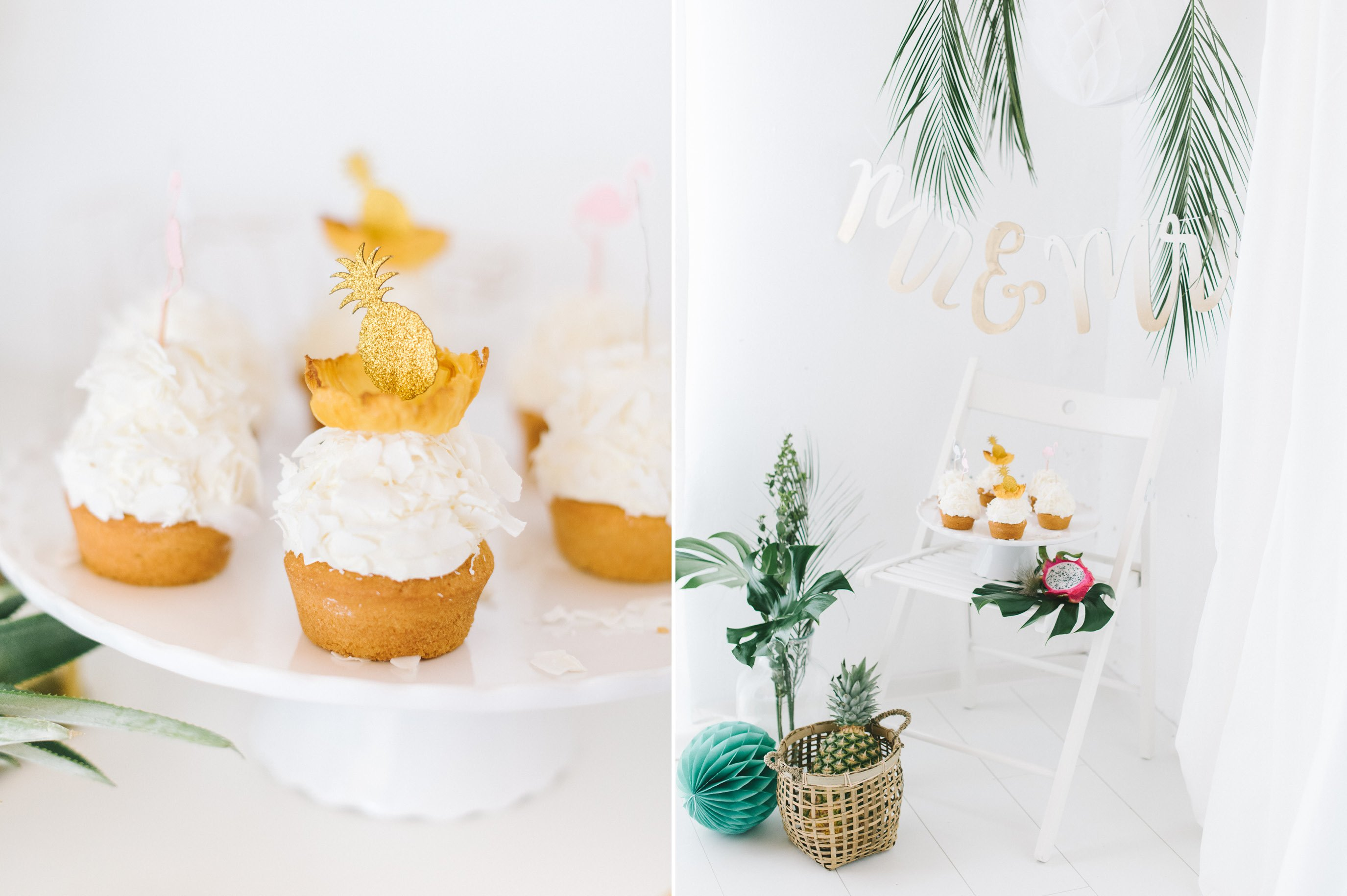 01 Tropical summer night Styled Shoot 4