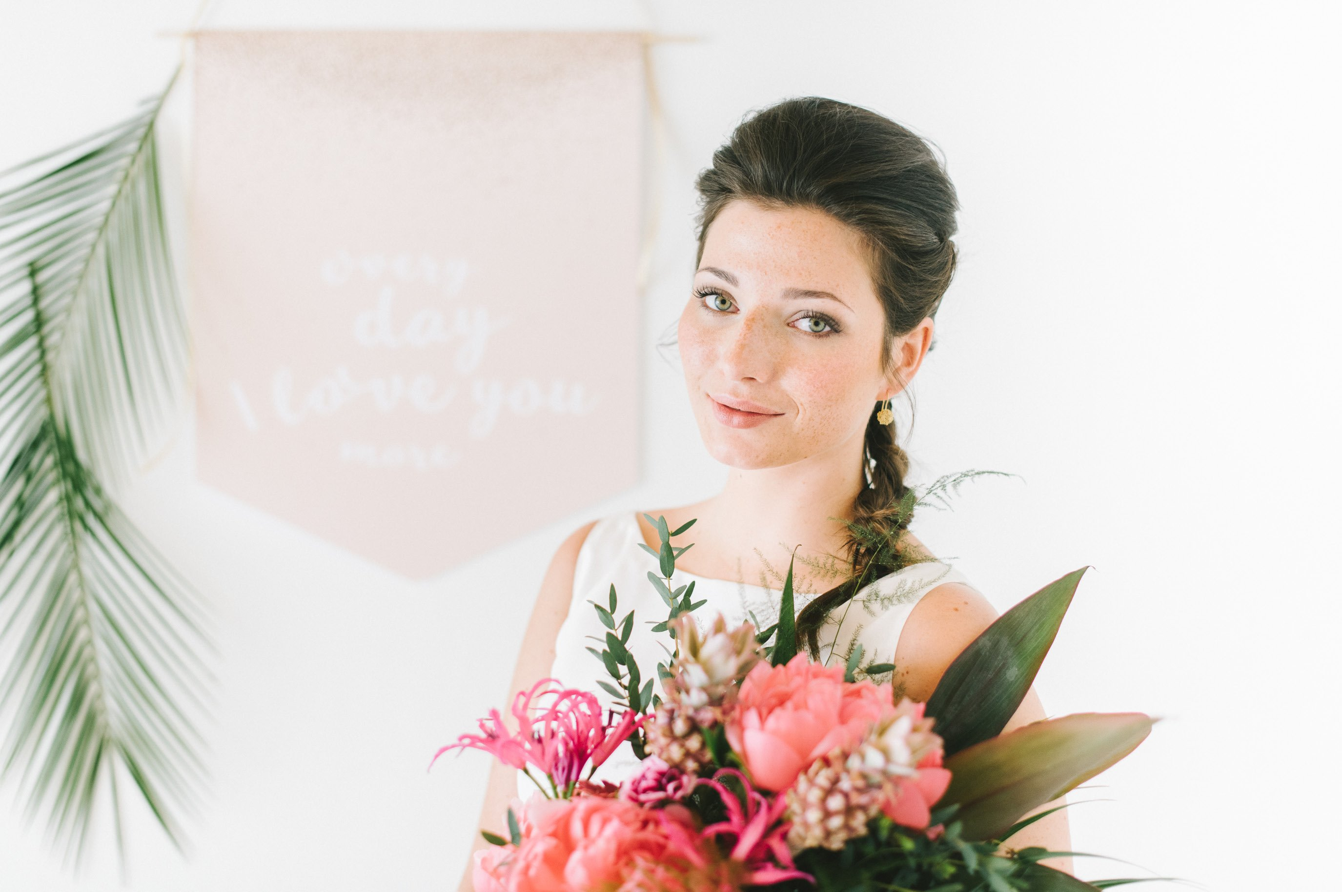 01 Tropical summer night Styled Shoot 5