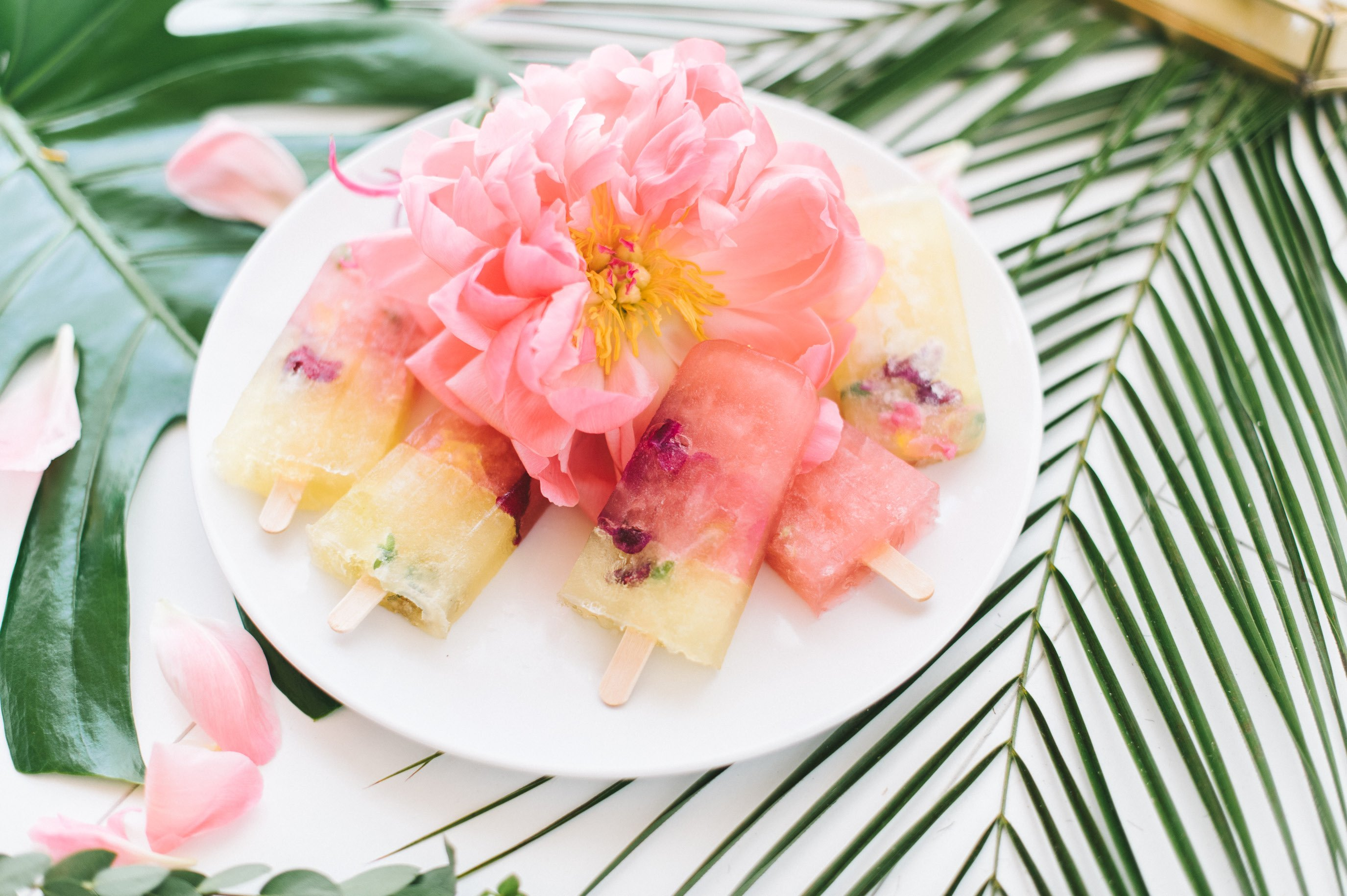 01 Tropical summer night Styled Shoot 6
