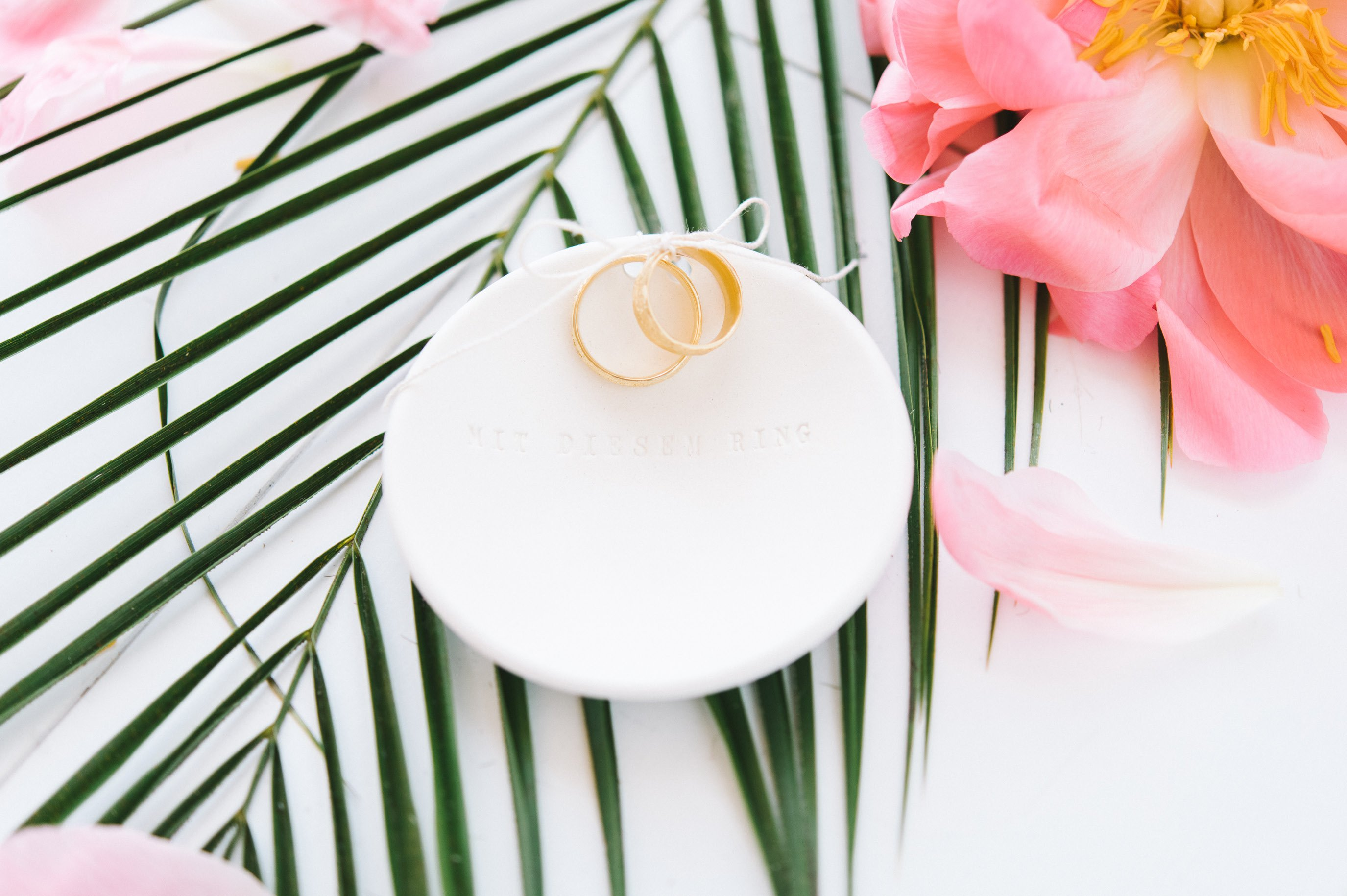 01 Tropical summer night Styled Shoot 9