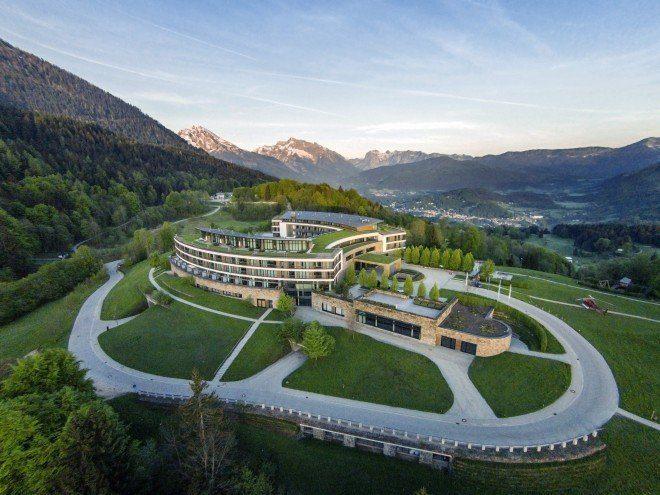 01_Kempinski-Berchtesgaden_Aussenansicht