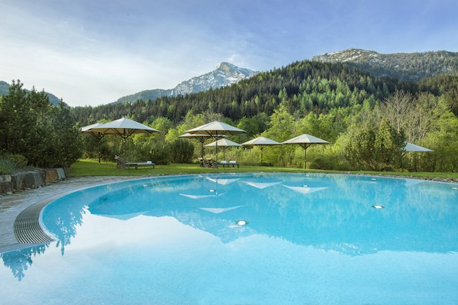 04_Kempinski-Berchtesgaden_Pool