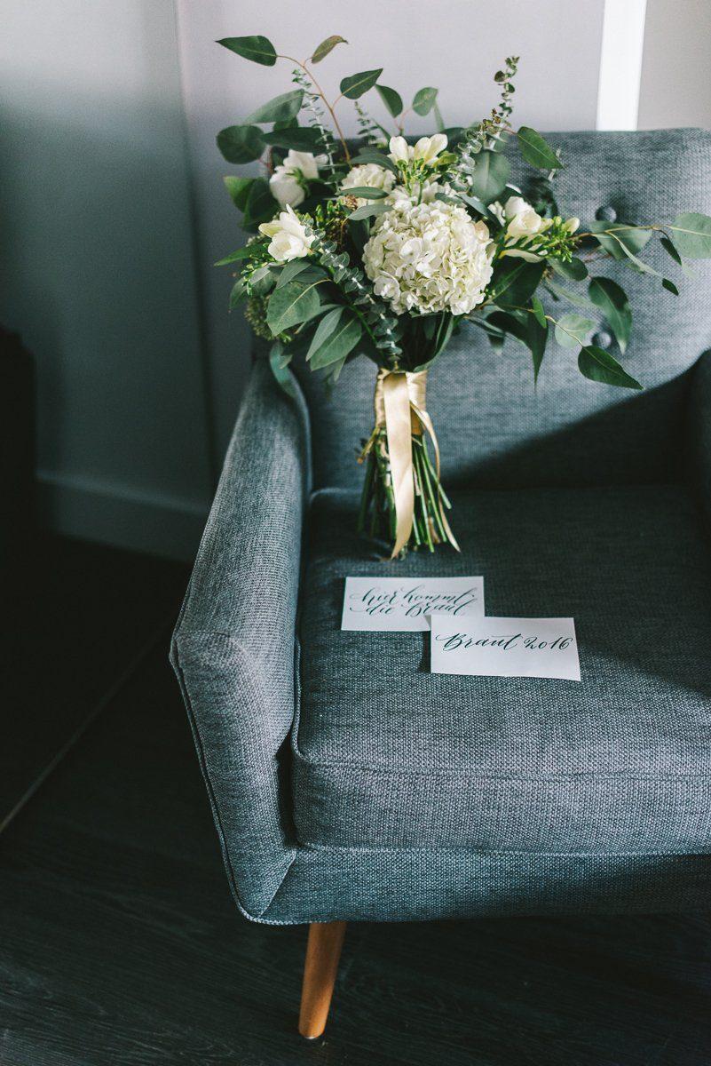 So Geht Heiraten In New York City Ein Erfahrungsbericht Von Der