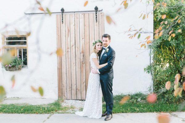 Hochzeitslocation Scheune Deutschland