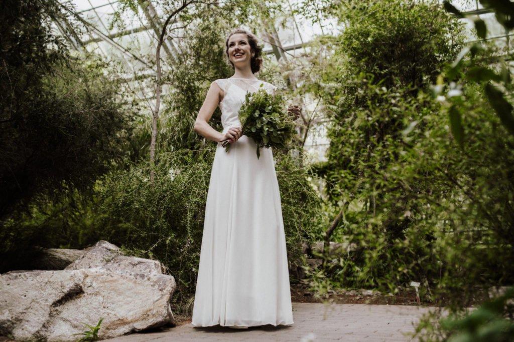Claudia-Heller-Brautkollektion-Michele