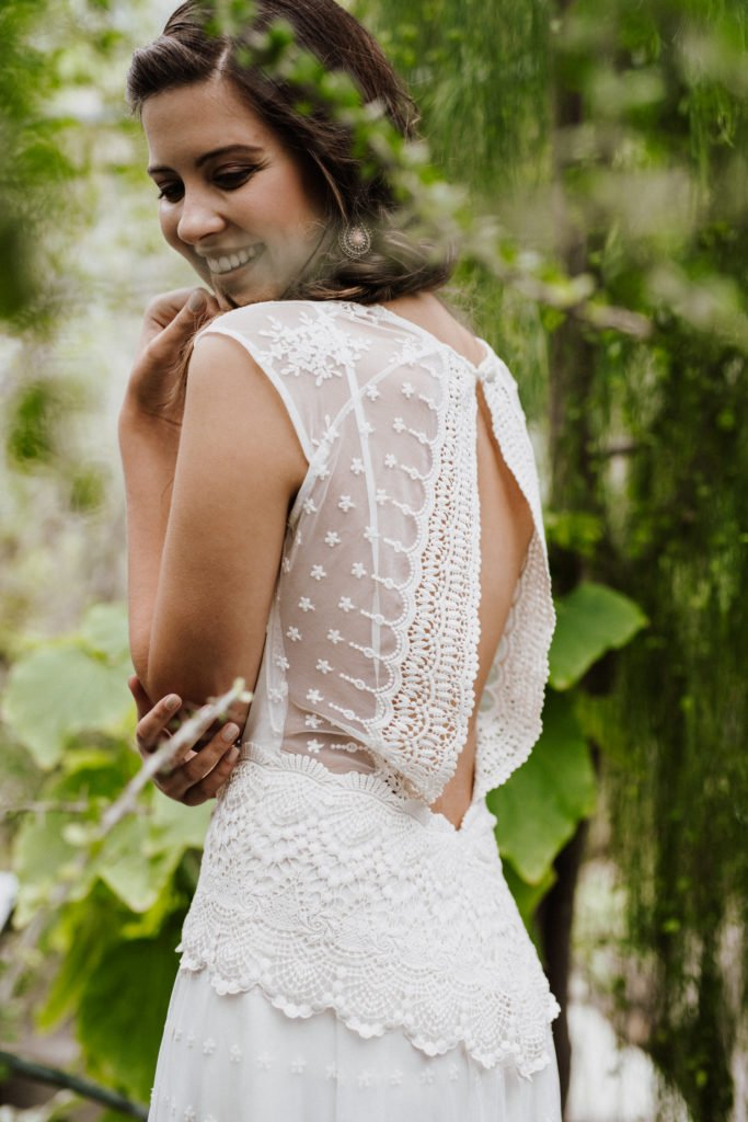 Claudia-Heller-Brautkollektion-Nurelia