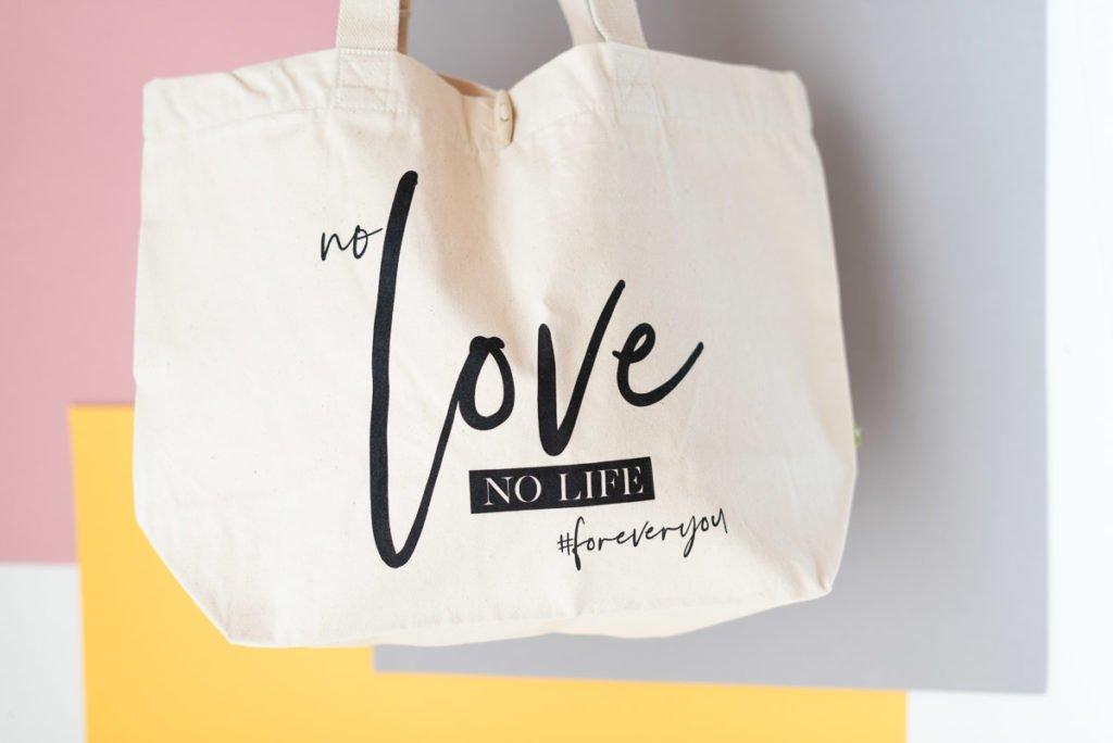 Shopper Happy Kollektion