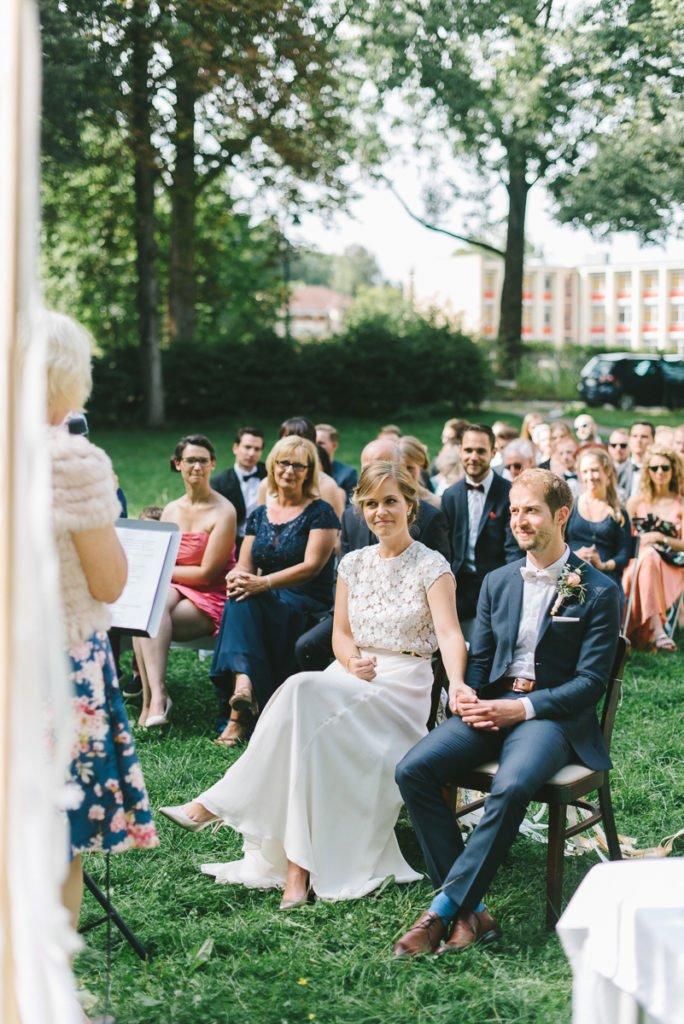 Heiraten Im Schloss Wie Viel Kostet Die Hochzeit Main Post