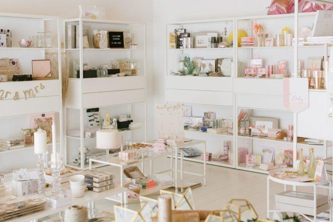 Popup Store Fraeulein K sagt Ja Karlsruhe