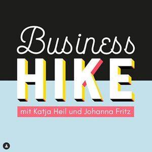 Bring Dein Business in Bewegung!