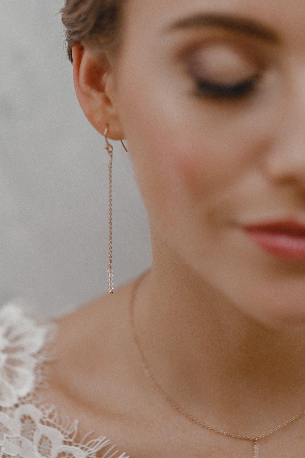 JUVELAN Bridal Classic mit romantischen Designs