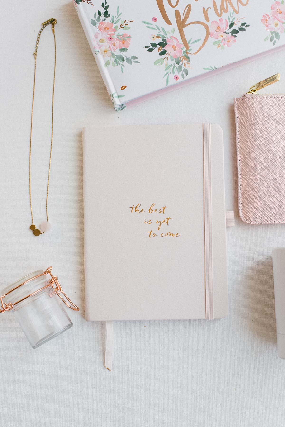10 Tolle Hochzeitsgeschenke Für Trauzeugin Brautmama Braut