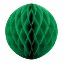 Wabenball emerald Grün