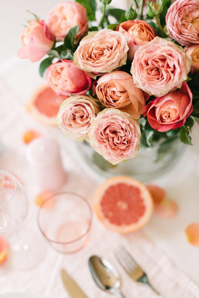 Pommery Champagner Rosé Apanage