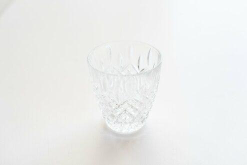 Kerzenglas Diamant Aina-1