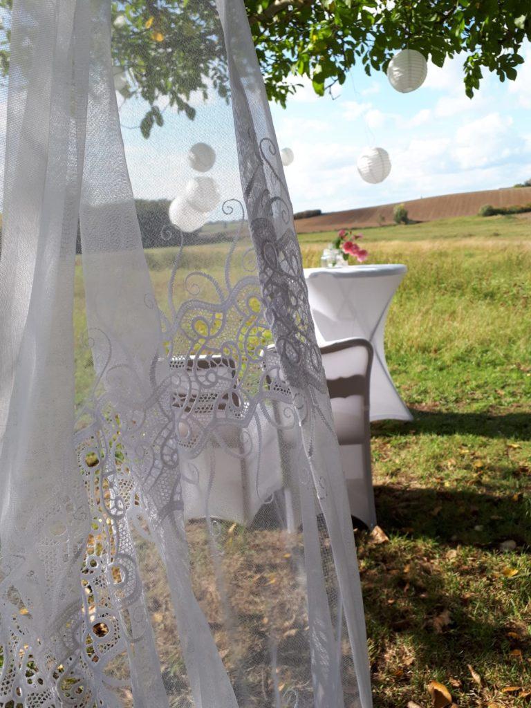 Hochzeitslocation Familienhof Müritz Hochzeit Eventlocation