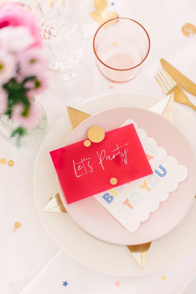 Dein Hochzeitsjahr 2020