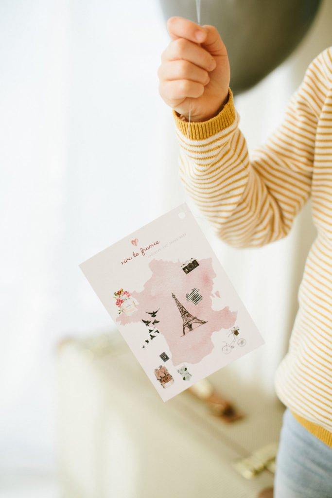 Kindergeburtstag im Winter: Spiele für verschiedene Altersgruppen mit Ideen, Inspiration und Do-it-yourself Anleitungen für Kindergeburtstage.
