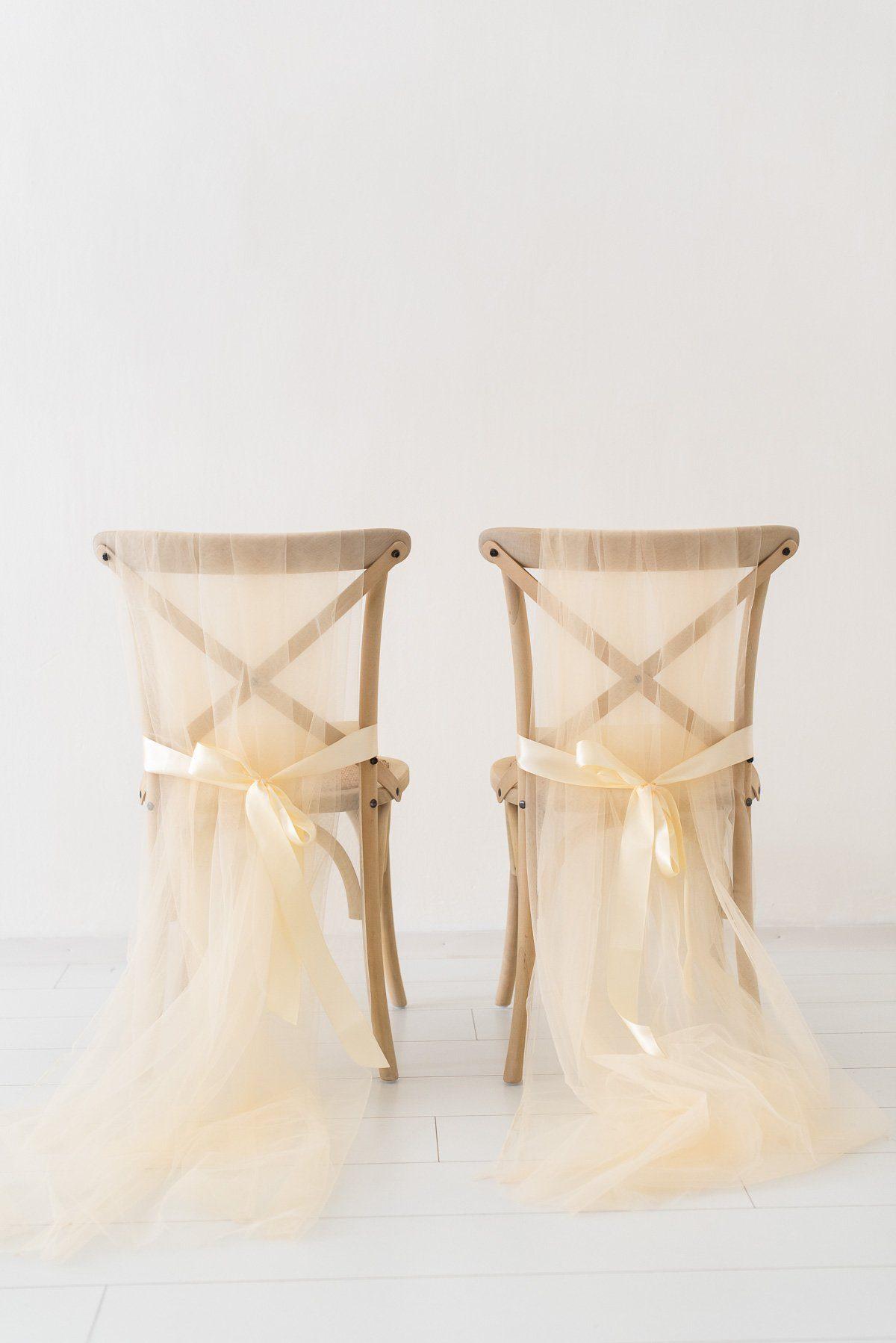 Stuhlhusse Tuell Hochzeit-4