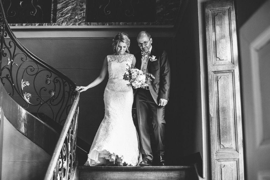 Was kostet eine Hochzeit? VI. Hochzeitsfotograf
