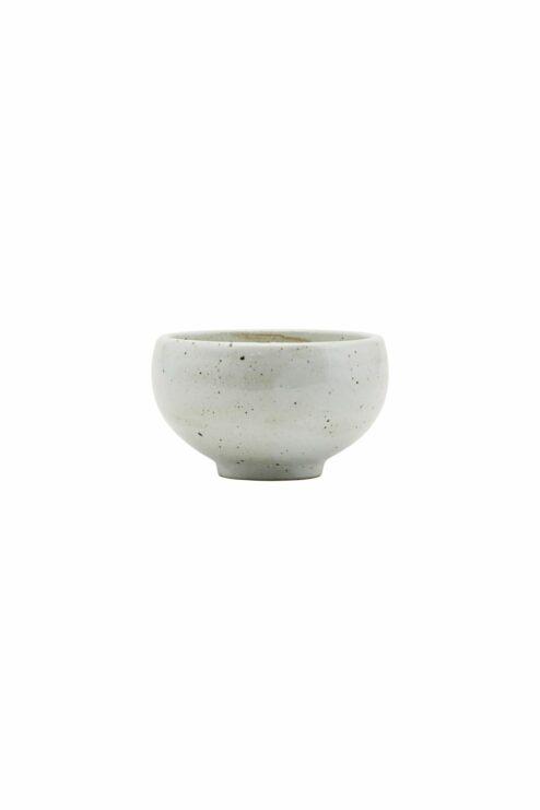 Schale Bowl Made