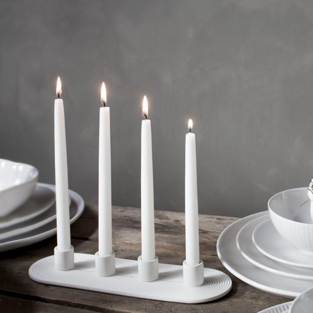 Kerzenhalter Ekeryd Keramik