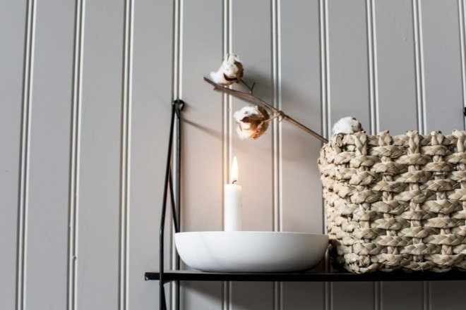 Storefactory Produkte Fräulein K sagt Ja Dekoration für das ganze Jahr