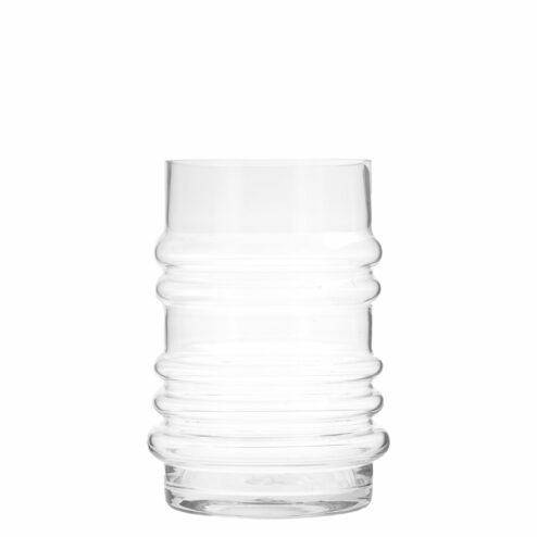 Vase Enekulla Glas