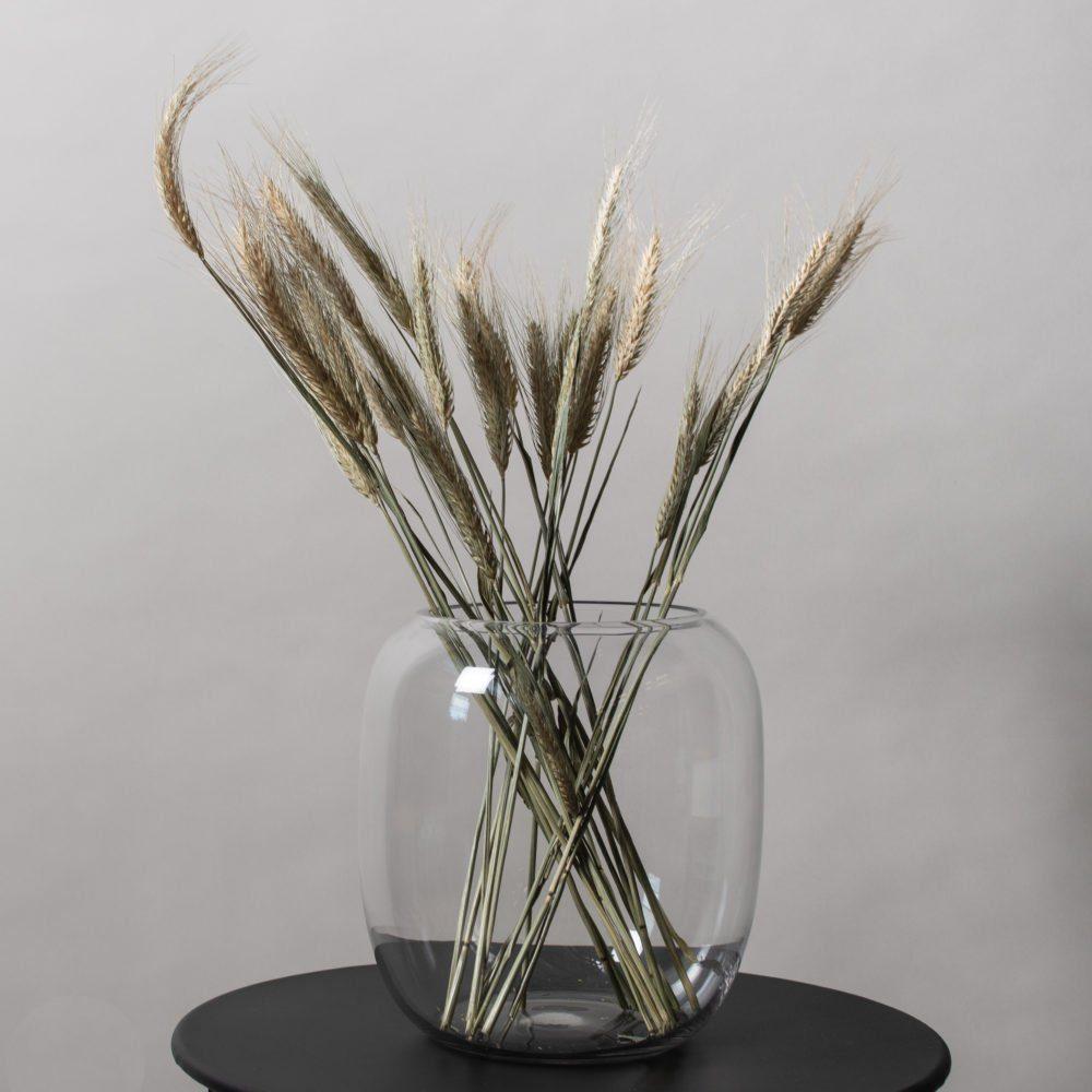 Vase Forshem Glas