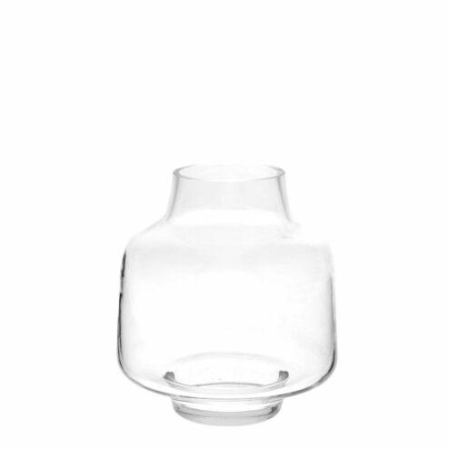 Vase Lovsjö Glas
