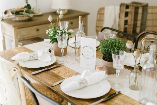 Heiraten im Corona Jahr: Was, wenn unsere Hochzeit nicht stattfinden kann? Kenner der Hochzeitsbranche erzählen uns ihre Tipps