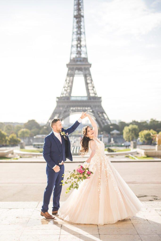 5 Insider-Tipps zur Planung eurer Elopement Hochzeit