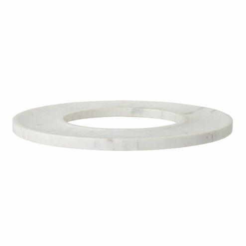 Neeo Tapas Ring Marmor