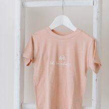 T-Shirt Geburtststag Ich bin schon