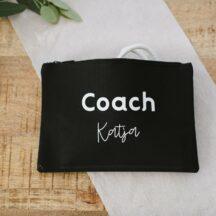 Accessoiretasche Coach