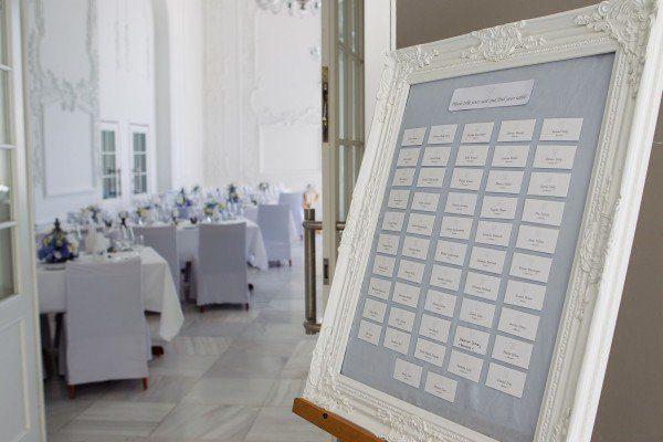 Hochzeitslocation Bayern Das Tegernsee
