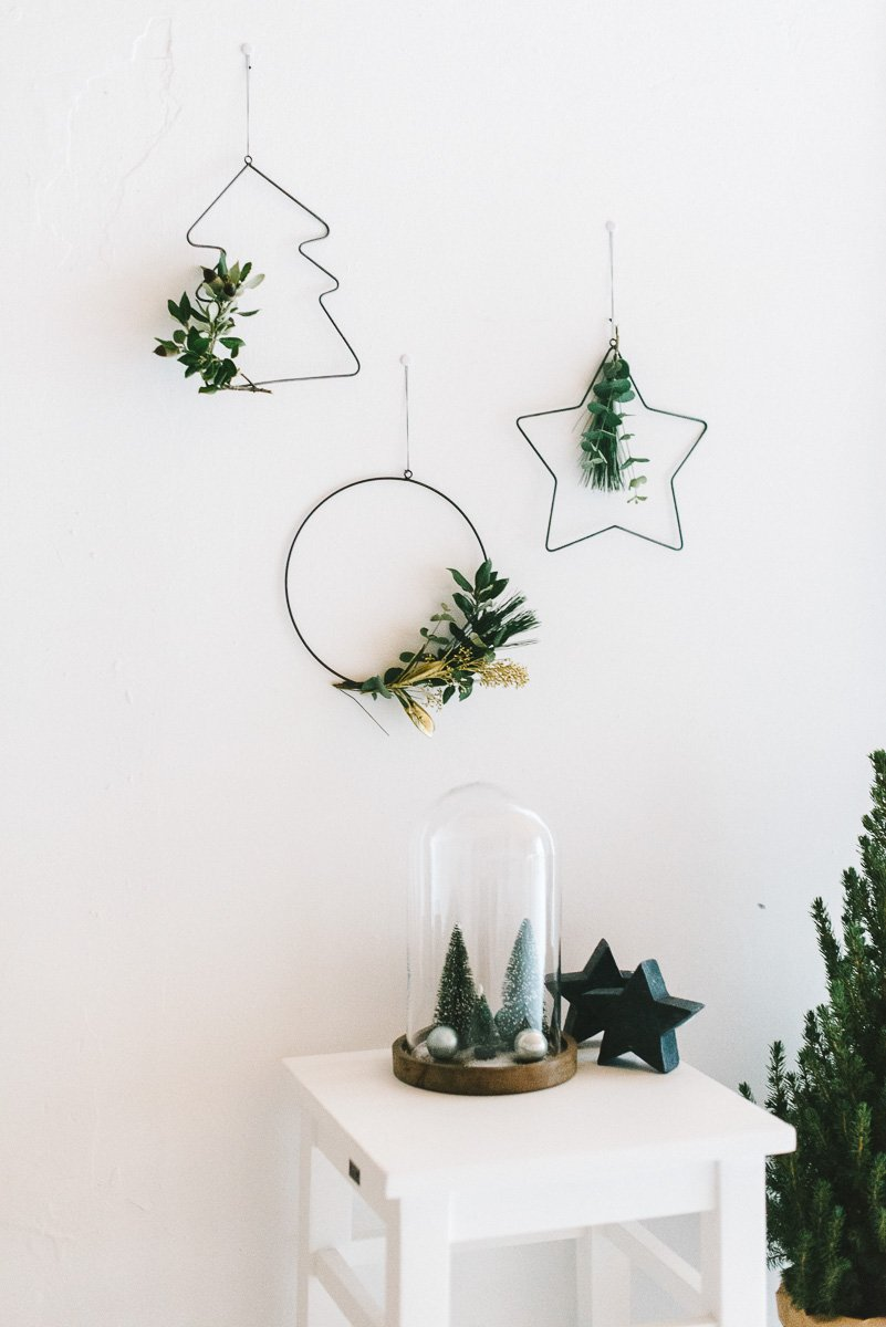 3-ornamente-draht-2