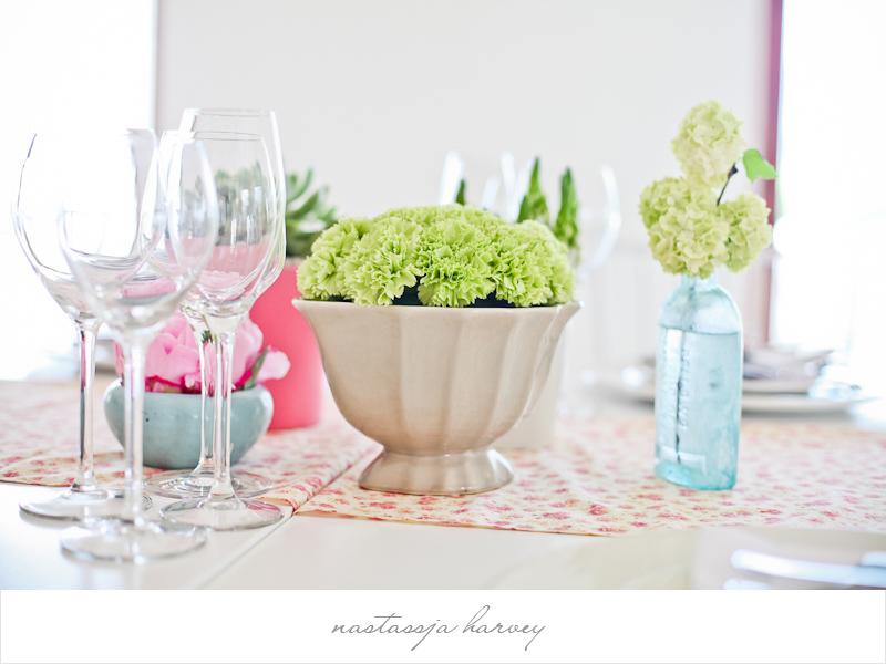 luftig leichte hochzeitsdeko in pastellfarben fr ulein k sagt ja hochzeitsblog. Black Bedroom Furniture Sets. Home Design Ideas