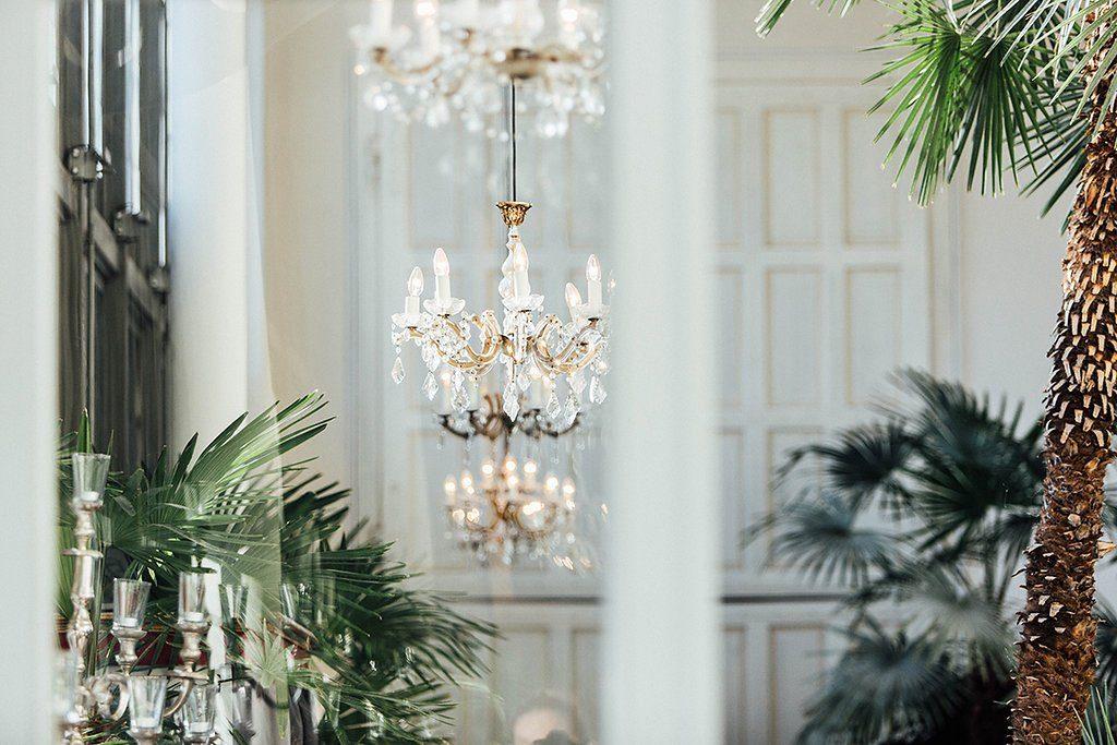 92a1532 hochzeitsblog fr ulein k sagt ja partyshop. Black Bedroom Furniture Sets. Home Design Ideas