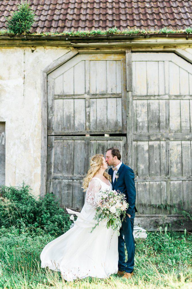 Hochzeitsfotografin Alex Stehle Bodensee