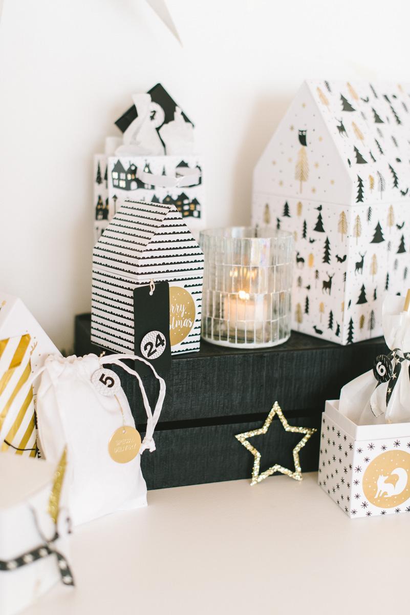 skandinavisch moderner adventskalender fr ulein k sagt. Black Bedroom Furniture Sets. Home Design Ideas