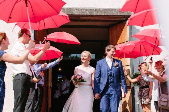AlineLange_HochzeitKraichtal_0027