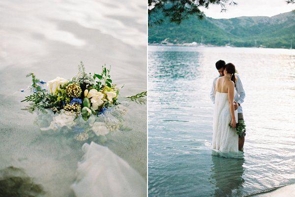 Analoge Hochzeitsfotos von Katja Scherle10