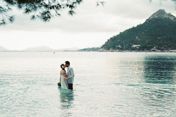 Analoge Hochzeitsfotos von Katja Scherle12