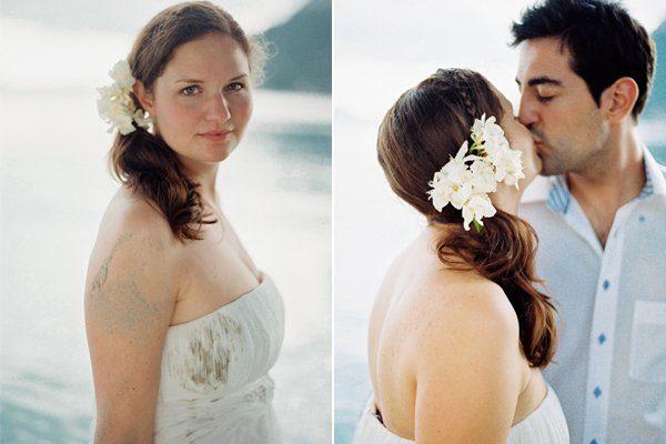 Analoge Hochzeitsfotos von Katja Scherle13