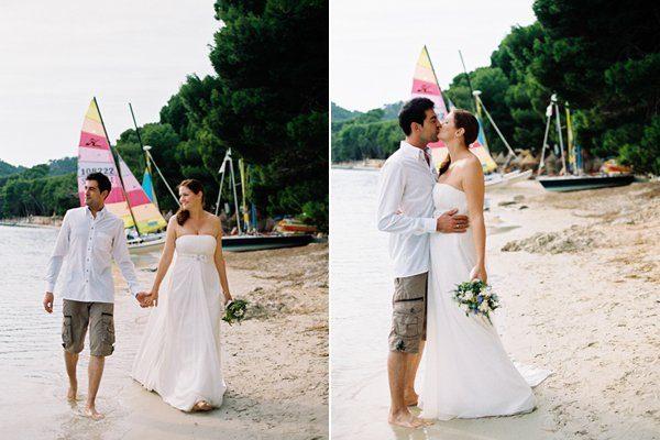 Analoge Hochzeitsfotos von Katja Scherle2