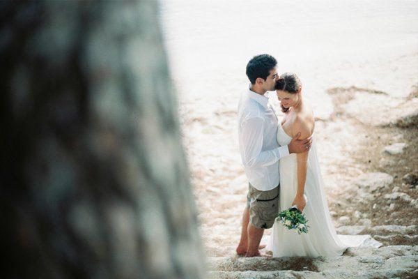 Analoge Hochzeitsfotos von Katja Scherle3